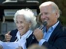 Biden not running for president