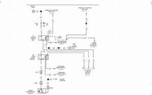 2006 International 9400i Wiring Diagram