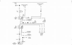 1991 International Truck Wiring Diagram Courtdiagrams Ilsolitariothemovie It