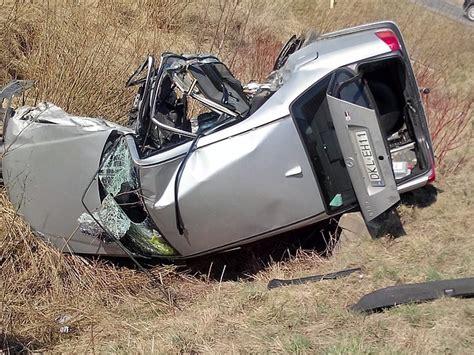 Accident, Auto, Crash, Car, Road
