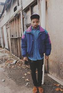 90s Fashion for Men - 30 Best 1990u0026#39;s Themed Outfits for Guys