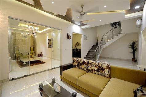 manglam aangan prime villa  ajmer road jaipur price