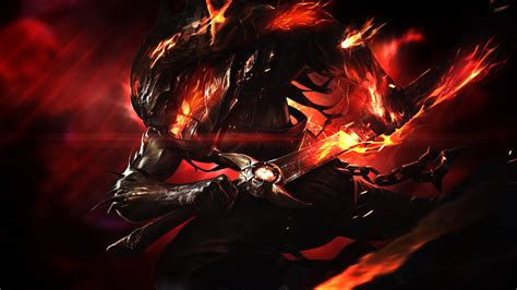 yasuo lol wallpapers hd wallpapers artworks