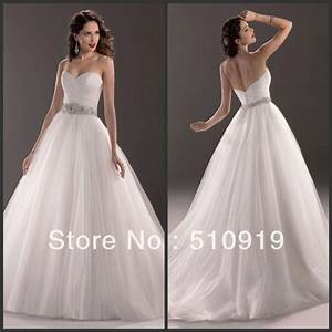 Free shipping hot sale off shoulder crystal beaded flying for Kleinfeld wedding dresses sale
