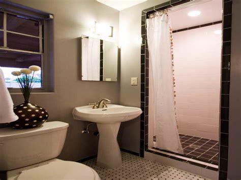 small bathroom shower curtain ideas endearing marvelous shower curtain ideas for small