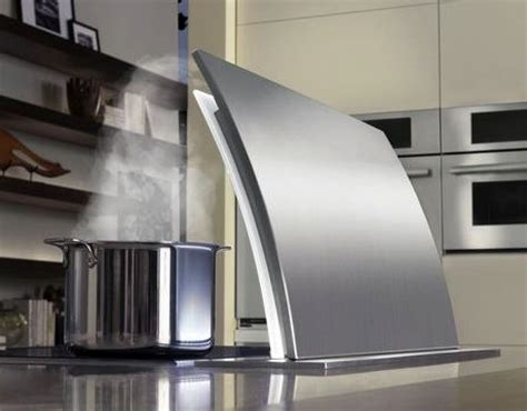 Jenn Air Accolade Downdraft Ventilation System. Vanity For Bedroom. Small Dining Room. Double Fireplace. Gold Table Base. How Much Does It Cost To Paint Kitchen Cabinets. Above Counter Sinks. Fireplaces Ideas. Unique Wall Art
