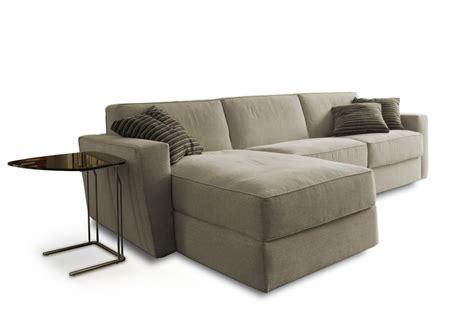 Divano 2 Posti Con Chaise Longue Ikea : Divano Letto Componibile Moderno Shorter