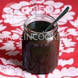 recette p 226 te 224 tartiner au chocolat noir et aux noisettes nutella fait maison toutes les
