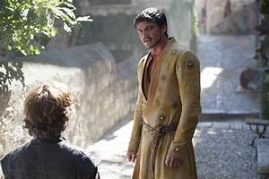 Game Of Thrones star Pedro Pascal, aka The Red Viper ...