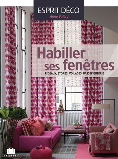 rideau rideau occultant comment bien choisir taille couleur mati 232 re c 244 t 233 maison