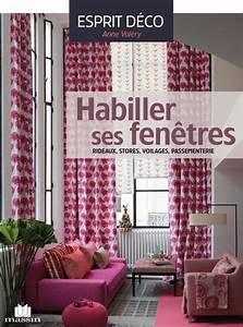 rideau rideau occultant comment bien choisir taille With chambre bébé design avec fleur de vie acheter
