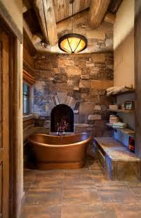 house plans with vaulted great room 25 best ideas about bathroom fireplace on