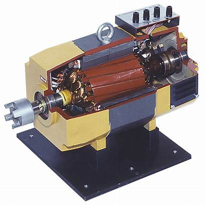 Synchronous Machine Machines Terco Electrical Optional