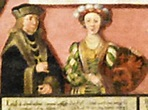 Sophie of Pomerania, Duchess of Pomerania - Wikipedia