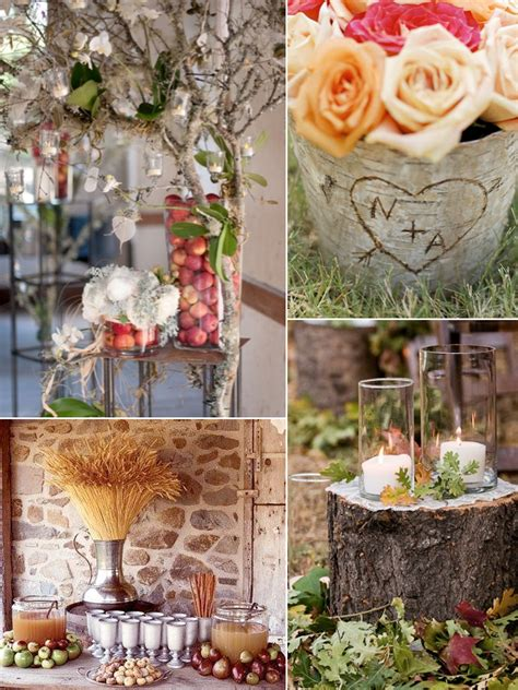 cheap rustic wedding decor photograph repin like comment c