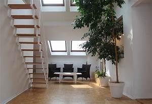 Wohnung Gelsenkirchen Kaufen : maisonette wohnung in gelsenkirchen innenarchitektur kranefeld ~ Buech-reservation.com Haus und Dekorationen