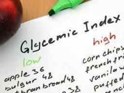 prevent type  diabetes   steps