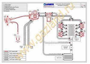 Lpg Kit Wiring Diagram Cng Kit Wiring Diagram