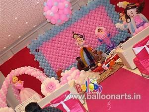 Balloon Decorations, Balloon Decorators in Mumbai, Most ...