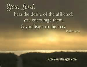 Encouraging Bible Verse