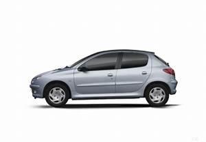 Reprise Voiture Peugeot : propositon de rachat peugeot 206 1 4 hdi style 2004 220000 km reprise de votre voiture ~ Gottalentnigeria.com Avis de Voitures