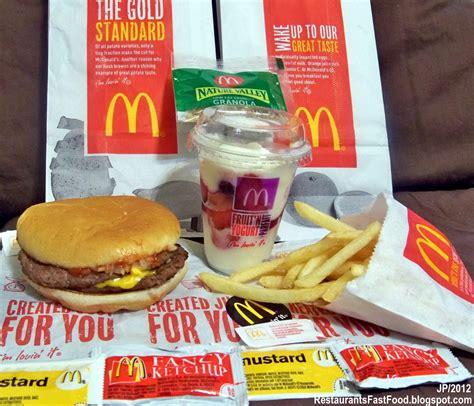 fast food cuisine restaurant fast food menu mcdonald 39 s dq bk hamburger pizza