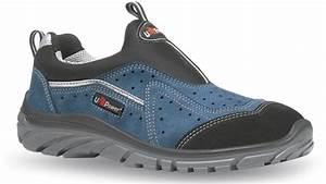 Chaussures De Securite Legere Et Confortable : chaussure de s curit l gere mistral ~ Dailycaller-alerts.com Idées de Décoration