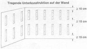 Sauna Selber Bauen Anleitung Pdf : sauna selber bauen selbstbau tips ~ Lizthompson.info Haus und Dekorationen