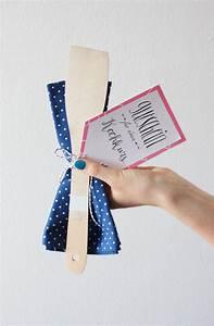 Gutschein Geschenke Verpacken : gutscheine verpacken gutschein f r einen kochkurs selbst gestalten rosy grey diy blog ~ Watch28wear.com Haus und Dekorationen