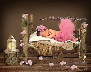 4375 best images about Diy photography Props on Pinterest