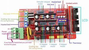 Wiring Diag2