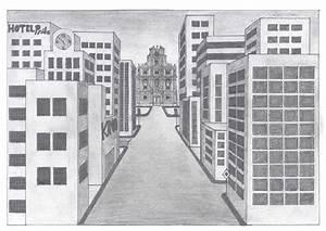Perspektive Zeichnen Raum : falsch wirkende perspektive wer weiss ~ Orissabook.com Haus und Dekorationen