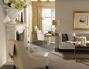 hgtv hometm by sherwin williams traditional living room With hgtv living room paint colors