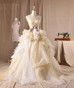 vera wang princess wedding dresses reviewweddingdressesnet With vera wang princess wedding dress