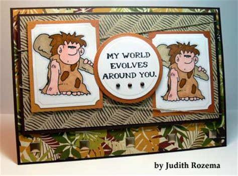 caveman funny quotes quotesgram