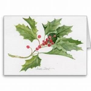 Art kerst on Pinterest