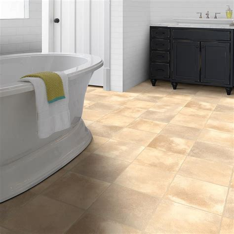 empire flooring estimate empire flooring estimate 28 images connect the dots series empire today carpet and