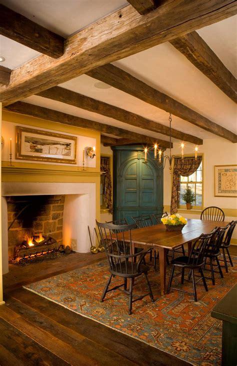 bed bath beyond greensboro nc 100 archer dining table diningroom furniture