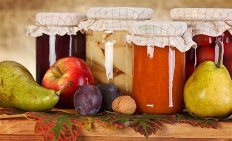 conservanti naturali per alimenti conservare il cibo metodi naturali nutrizionista