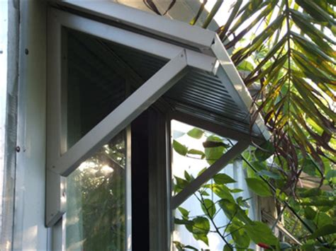 awnings colorbond steel aluminium woodgrain