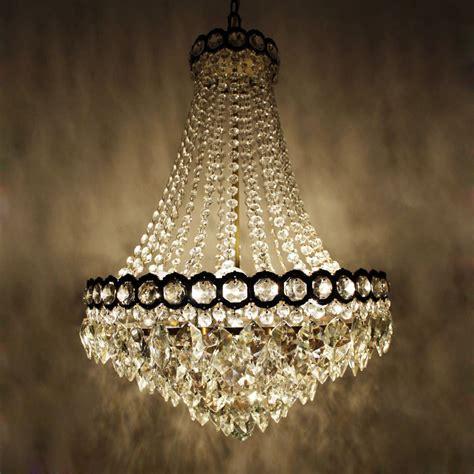 Luster Lampen  Glas Pendelleuchte Modern