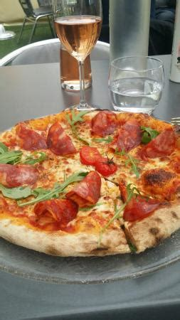 pate a bourges restaurant aero pizza dans bourges avec cuisine p 226 tes e pizza restoranking fr