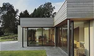 Extension Maison Bois Kit : tarif maison en bois en kit simple awesome maison bois ~ Melissatoandfro.com Idées de Décoration