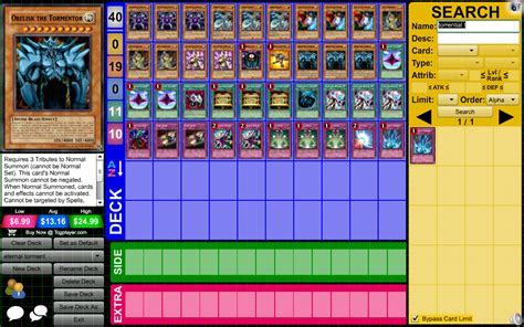winged of ra deck profile yugioh winged of ra deck help yahoo answers