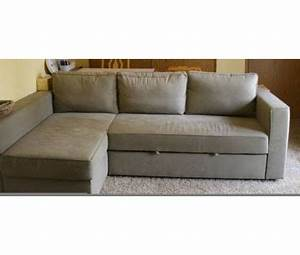 Ikea Manstad Bezug : ikea manstad sofa bed dark beige home sofa sofa bed ~ A.2002-acura-tl-radio.info Haus und Dekorationen