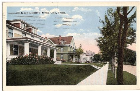 Office Supplies Iowa City by Iowa Sioux City 1913