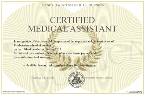 Certified Medical Assistant. The Best Travel Rewards Credit Card. Medical Director Insurance Osso Spine Center. Responsive Email Templates Mailchimp. Can I Call My Phone From The Internet. Schools That Have Psychology Majors. 100 Mcg Fentanyl Patch International Law Firm. Workers Compensation Laws In Florida. Transportation Factoring Companies