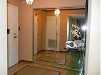 mirror sliding closet doors Mirror Sliding Closet Doors | Cascade Glass