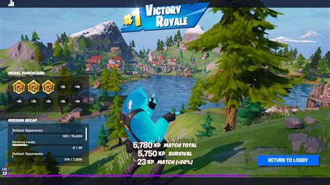 Fortnite - Chapter 2   Official Site   Epic Games