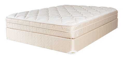 Lebeda Mattress / Pearl Pillowtop / All Mattresses & Power 3 Bedroom Apartments In Richmond Va Lavender And Brown Sets With Armoires Furniture For Men 2 Park Model Rv Black Set Full Sauder Harbor View Finance